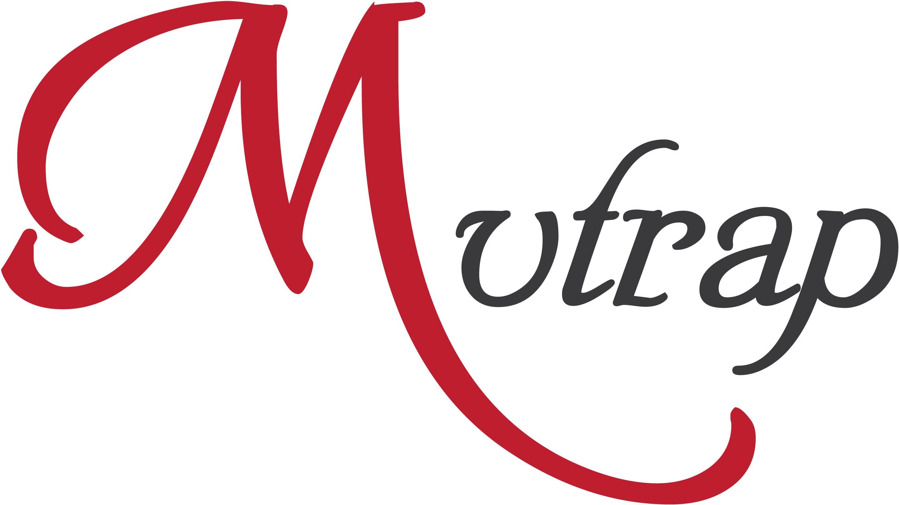Mutrap