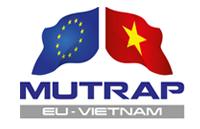 logo-mutrap